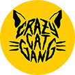 Crazy Cat Gang